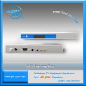 China Household Digital TV Set Top Box on sale