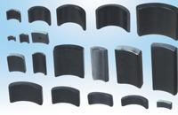 Buy cheap Ferrite Magnets- 1 product