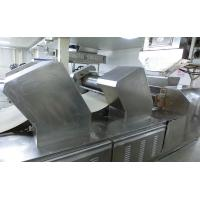Buy cheap High Efficiency Automatic Fried Instant Noodle Making Supplier product