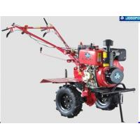 Buy cheap mini tiller / power tiller / tiller/ cultivator / farm tools / agricultural machinery / JGF1100BE / tractor product