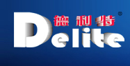 Qingdao Delite precision mould CO, LTD,.