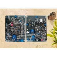 Buy cheap 8 Layers PCB Board for Electronic Products product
