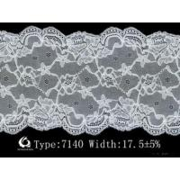 Buy cheap Fashion  Kintted Lace product