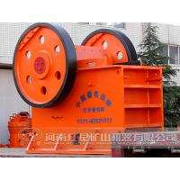 Buy cheap PEX Jaw Crusher from wholesalers