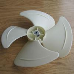 Buy cheap 320x88MM Smoke Removal Ventilator Fan product
