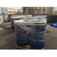 Buy cheap Dipropylene Glycol Ethyl Ether Chemical Auxiliary Agent Cas Number 15764-24-6 from wholesalers