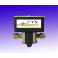 Buy cheap GE511 Adjustable Differential Pressure Flow Switch product