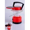 Buy cheap YCSL-001 solar camping lantern from wholesalers