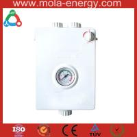 Buy cheap High efficiency biogas desulfurizer product