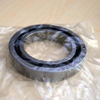 Buy cheap RA6008UUCC0P5 60*76*8mm crossed roller bearing for harmonic drive manufacturers product