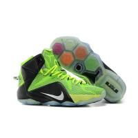 Buy cheap Hot and New 2014 lebron 12 sneakers new on market on clothing-wholesale-online product