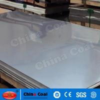 Buy cheap Professional 430 201 202 304 304l 316 316l 321 310s 309s 904l Stainless Steel Sheet product