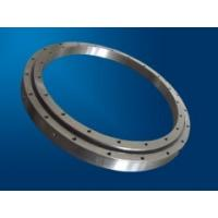 Buy cheap four point contact ball slewing bearing 787/1260G2 to France customer,with seal in stock product