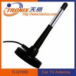 Buy cheap active radio car tv antenna/ roof mount digital radio tv car antenna TLG7095 product