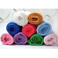 Buy cheap Microfiber Cleaning Cloth/Towel product