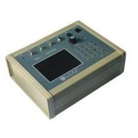 Buy cheap GSY-1B engineering sonic instrument product