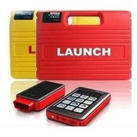 Buy cheap Full Joint Launch Master X431 Scanner , Multi-Language Launch X431 Diagun II product