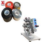 Buy cheap Hot Coding Foil (Dia30mm*100m) (SCF) product