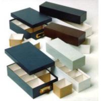 Packaging Boxes, Gift Boxes, Jewelry Boxes