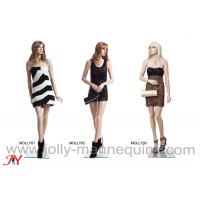 Buy cheap Jolly mannequins-female skin color go shopping walking mannequin MOLLY collection Molly has three postures for the optio product