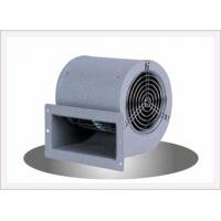 Buy cheap AB13263 Sirocco Fan Blower product
