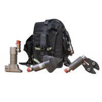 Buy cheap Lt-bat Electric Forcible Entry Tools Portable Backpack Type 560 * 300 * 175mm product