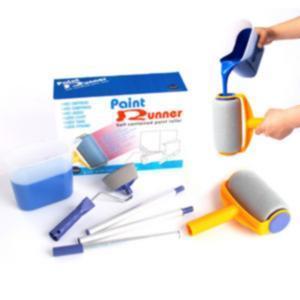 Buy cheap Paint Runner Kit product