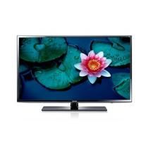 """Buy cheap Samsung 40"""" EH6030 (UA40EH6030J) 40"""" LED TV ,newest TV product"""