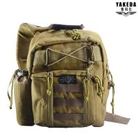 Buy cheap Heavy Duty Tactical Shoulder Bag Professional Tool Bags For Soldiers product