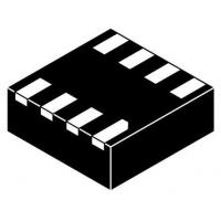 Buy cheap SST26VF032B-104I/MF Flash Memory Chip IC Micro 32 Mbit Low Power Consumption product