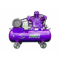 Buy cheap gast piston air compressor for Metal working and sheet metal forming from china supplier with best price made in china product