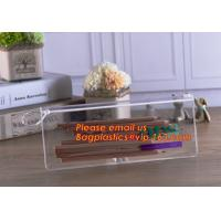 Buy cheap document pouch clear pvc file holder zipper lock file bag OEM, Colorful Printing PVC Document File Bag With Zipper product