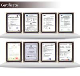Guangzhou Reytool Intelligent Technology Co., Ltd