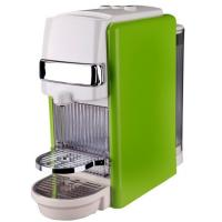 Buy cheap Household ESE Pod Espresso Machine for 44mm pod product