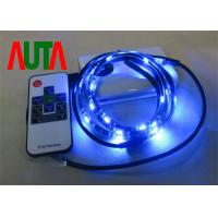 Buy cheap RGB USB LED Light Strips TV Plasma LCD Backlighting Ambient Home Theatre Ideal Mood product