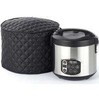 Buy cheap Diamond Quilted Collection Rice Cooker Cover CoverMates 11D x 12H inches from wholesalers