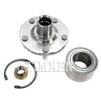 China Wheel Bearing and Hub Assembly Front TIMKEN HA590302K fits 92-03 Toyota Camry      toyota camry wheel	google class on sale