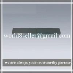Buy cheap 1.NdFeB block magnet,Zn coating 100X15X15 product