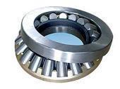 Buy cheap 29322 E SKF Spherical roller thrust bearing,110x190x48 mm,GCr15 Material product