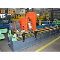 Buy cheap Expanded 127 HF Straight Seam Welded 3.0mm Tube Mill Line product