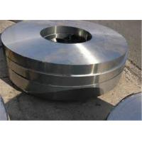 Buy cheap Special Shape Electrical Sheet Steel , Insulating Coating High Silicon Steel product