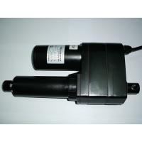 China electric linear actuator waterproof 12v linear actuator 24v linear actuator on sale