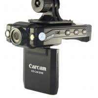 Buy cheap New arrival car dvr black box with 1920 x 1080P product