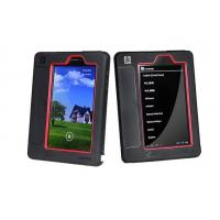 Buy cheap Original Wonderful Tablet Diagnostic Scanner For Online Update Bluetooth/ Wifi Launch X431 V product