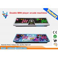 Quality VGA / HDMI Output to PC Game Control Arcade Video Game Machines L70 * W23 * H90 cm for sale