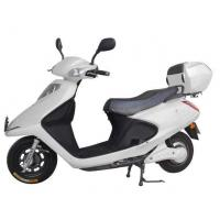 Buy cheap electric scooter,electric motocycle product
