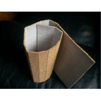 Buy cheap Cork pads for protective glass,12*12mm product