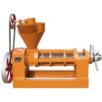 Buy cheap walnut sheller machine low price for sale product