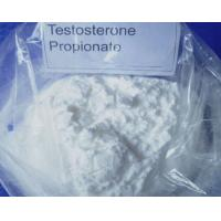 Buy cheap 57-85-2 Raw Steroid Powders product