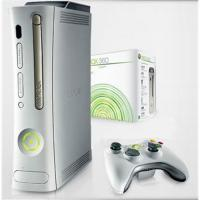 Buy cheap Xbox 360 Arcade 60GB product